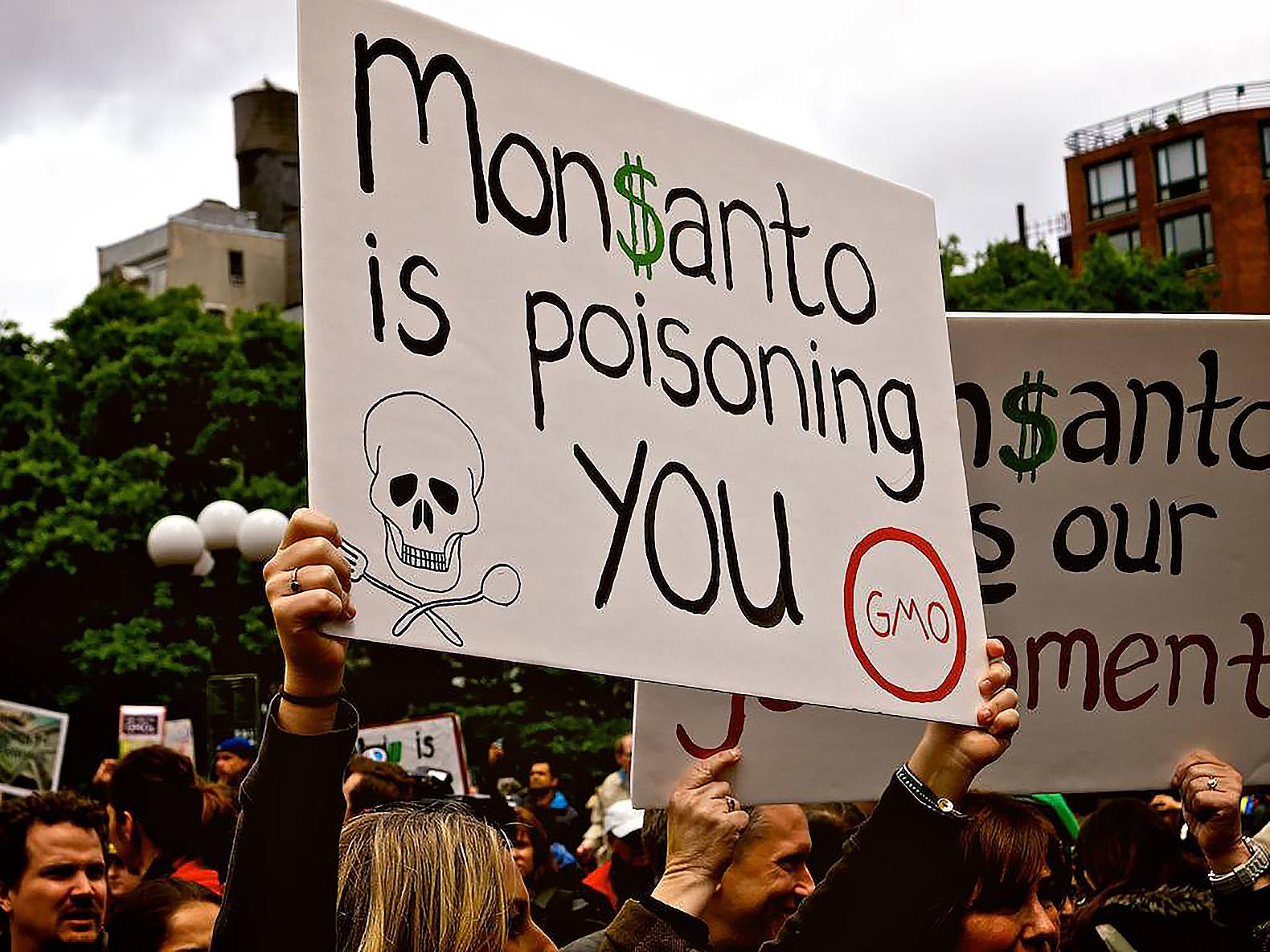 29 juin 2017   Semaine de la mobilité _ Lutte contre les herbicides