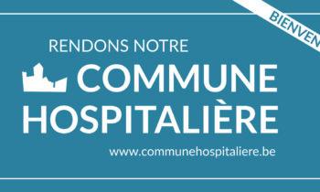 28 septembre 2017    Communes hospitalières – Manque de médecins généralistes